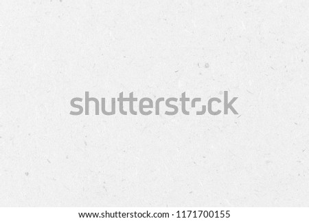 White color paper texture pattern abstract background high resolution. #1171700155