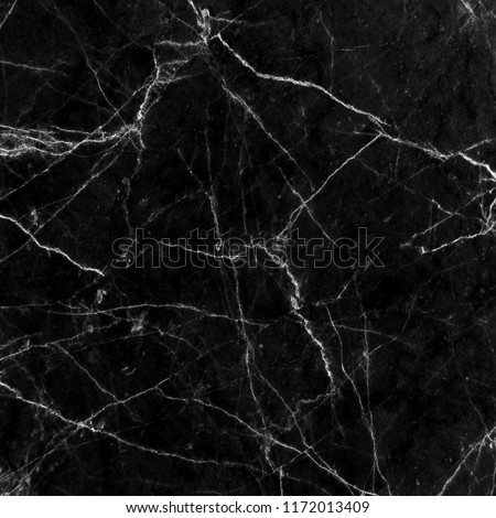 Designed white natural patterned marble background use as abstract background for modern style #1172013409