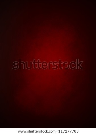 Grungy red texture background for multiple use