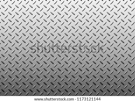 Metal texture aluminum background #1173121144