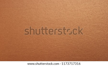BACKGROUND TEXTURE PATTERN WALLPAPER BACKDROP