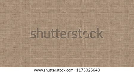 Fabric texture pattern, Beige marble texture background, Ivory tiles marbel stone surface, Close up ivory marble textured wall, Polished beige marble, Real natural marble stone texture and surface #1175025643