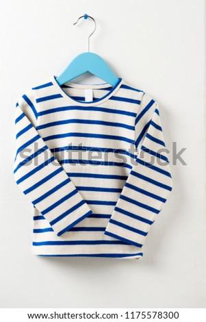 This is a children's wear. #1175578300