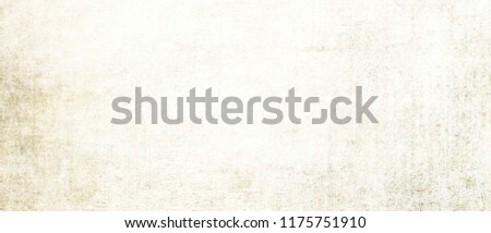 Old Ultrawide Grunge Seamless Colorful Texture. Old Ultrawide Grunge Seamless Colorful Grunge Texture. Old  Weathered Overlay Pattern Sample. Widescreen Background Dark Colorful Overlay Pattern  #1175751910