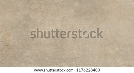 Marble texture background with high resolution, Italian marble slab, The texture of limestone or Closeup surface grunge stone texture, Polished natural granite marble for ceramic digital wall tiles. #1176228400