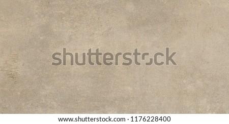 rustic marble, matt finish marble texture, stone texture, rough background, flooring tiles, italian slab, granite texture,  rustic wall and floor tiles design and background,  website background. #1176228400