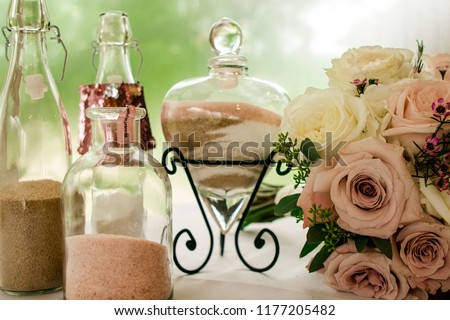 Wedding Day Style #1177205482