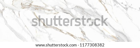White marble texture and background with high resolution  #1177308382