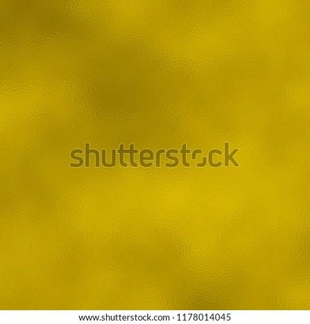 Gold foil paper background #1178014045