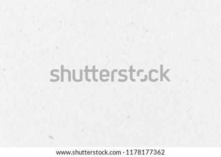 White color paper texture pattern abstract background high resolution. #1178177362