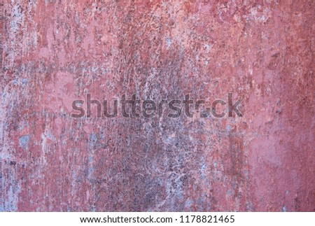 old pink wall background #1178821465
