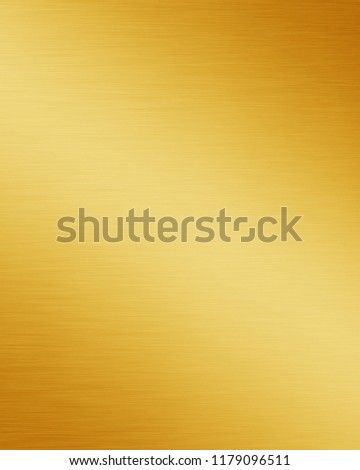 steel plate mteal backgroud #1179096511