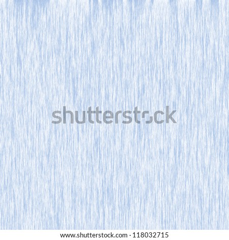 Nice light blue background for adv or others purpose use #118032715