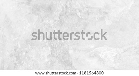 natural structure of abstract marble  white(gray) ink acrylic painted waves texture. Pattern used for background, interiors, skin tile luxurious design, wallpaper or home floor tiles #1181564800
