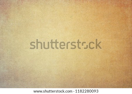 abstract grunge textures and backgrounds for text or image #1182280093