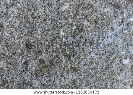 natural gray and black marble stone surface background. Selective focus #1182850192