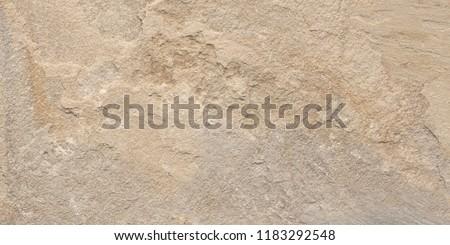 stone texture,  rustic stone, natural stone, marble texture, luxury marbel, italian slab, granite slab, wall and floor tiles design
