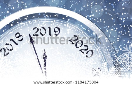 New Year's Eve 2019 #1184173804