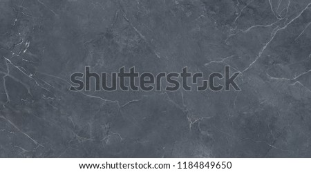 Marble texture background with high resolution, Italian marble slab, The texture of limestone or Closeup surface grunge stone texture, Polished natural granite marbel for ceramic digital wall tiles. #1184849650