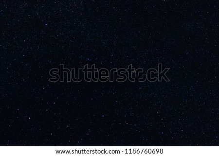 starry space backgrounds #1186760698