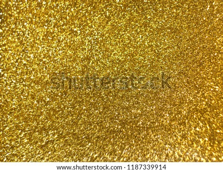 BACKGROUND OF GOLDEN SHEARS #1187339914
