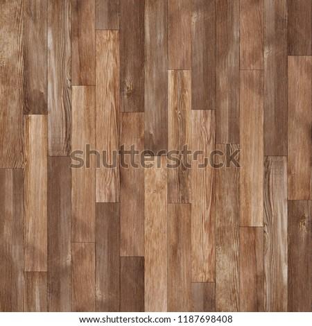 Seamless wood texture, hardwood floor texture background