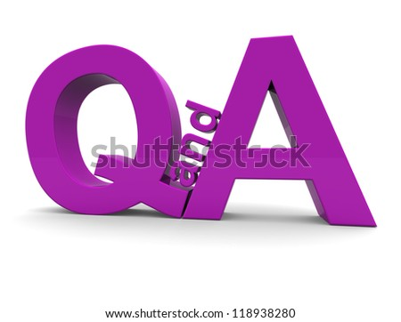 3D Rendered word Royalty-Free Stock Photo #118938280