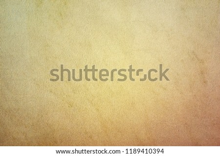abstract style textures and backgrounds #1189410394