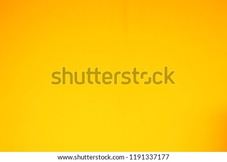 Gold or foil wall texture backdrop design #1191337177
