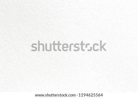 white background paper texture #1194625564