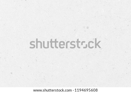 White color paper texture pattern abstract background high resolution. #1194695608