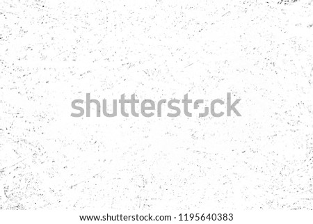 Grunge background with abstract colored texture. Old vintage scratches, stain, paint splats, spots. #1195640383