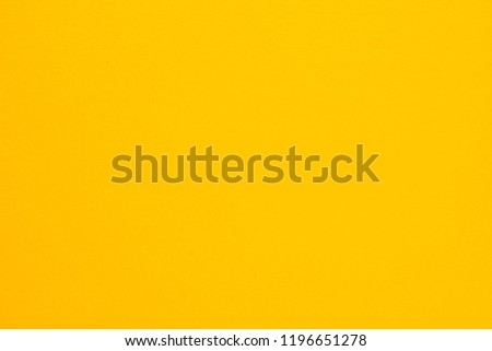Colorfull yellow paper texture background #1196651278