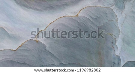 the threat,  black gold, polluted desert sand, abstract photo of the deserts of Africa from the air. aerial view, Genre: Abstract Naturalism, from the abstract to the figurative
