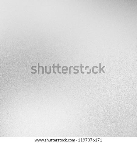 White silver background texture. #1197076171