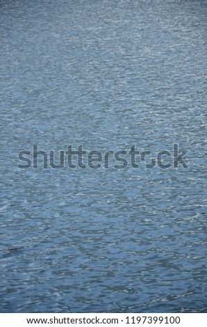 Textures on Water #1197399100