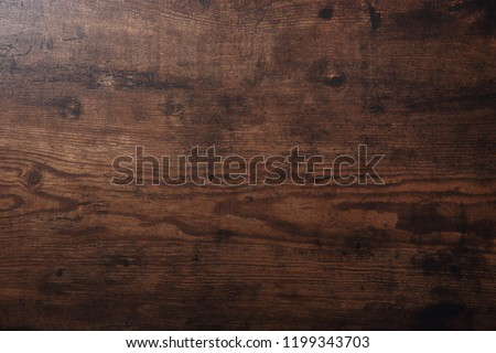 brown wood background  #1199343703
