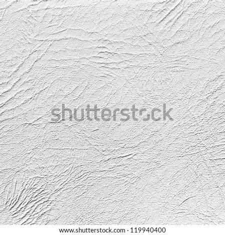 Artificial Leather Texture #119940400