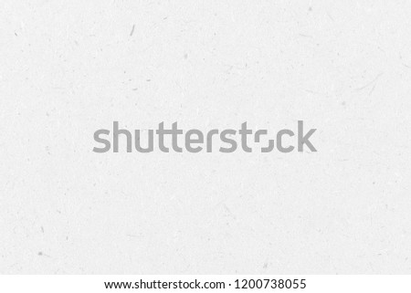White color paper texture pattern abstract background high resolution. #1200738055