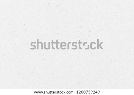 White color paper texture pattern abstract background high resolution. #1200739249
