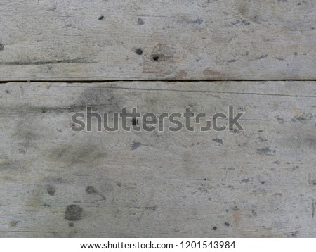 100 year old wood wall background #1201543984