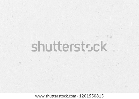 White color paper texture pattern abstract background high resolution. #1201550815