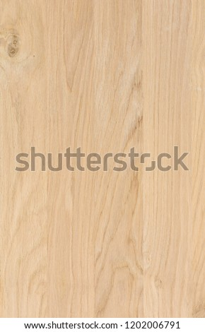 A fragment of a wooden panel hardwood.  #1202006791