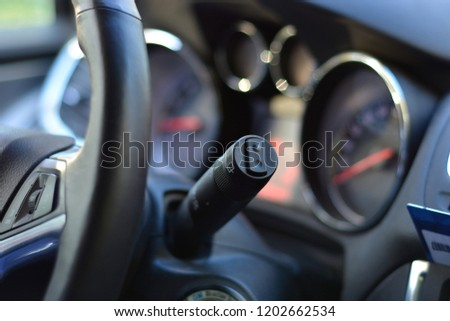 dashboard car macro #1202662534