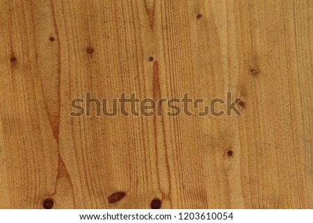 brown wood background or  texture #1203610054