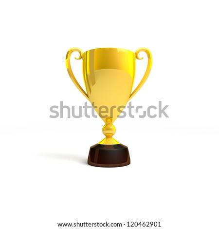 Champion Cup #120462901