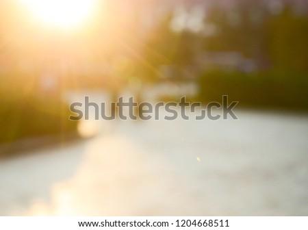autumn  blur background #1204668511
