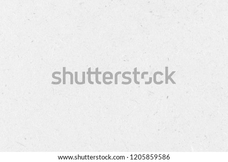 White color paper texture pattern abstract background high resolution. #1205859586