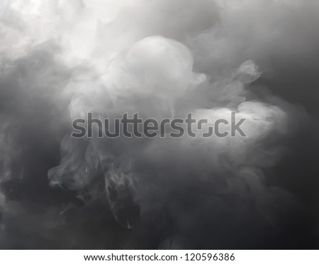 smoke background #120596386