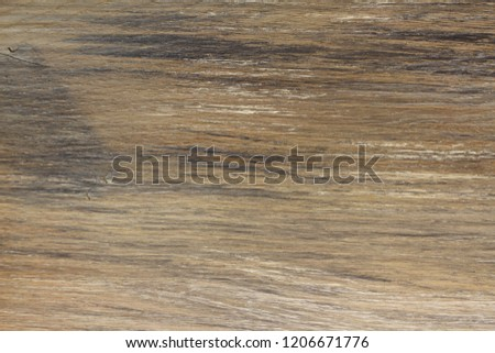 wood texture. Abstract background, empty template #1206671776
